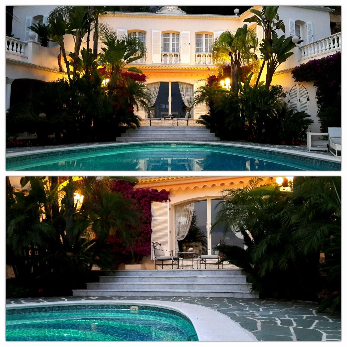 Location immobili re cap d 39 ail appartement et villa louer for Location immobiliere